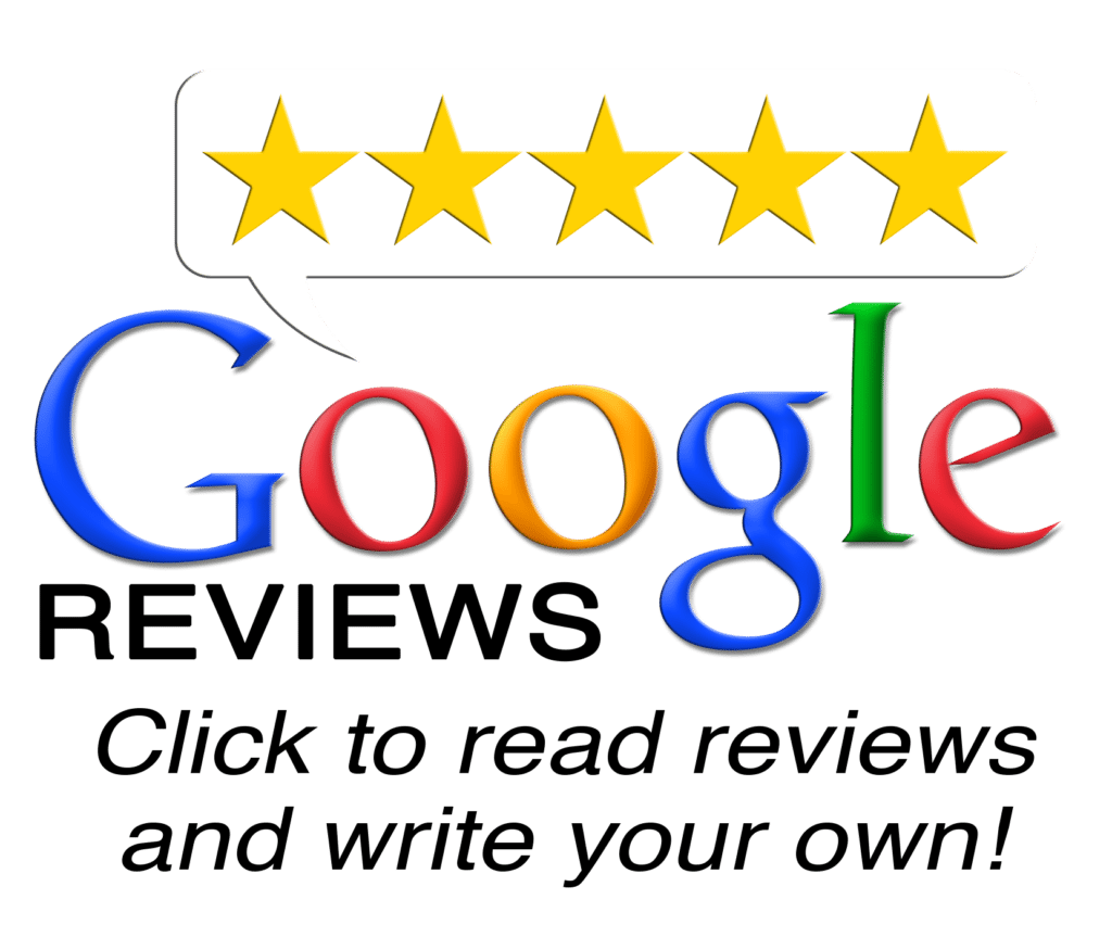 Google review Data Recovery testimonials Testimonials googlereview 1024x863