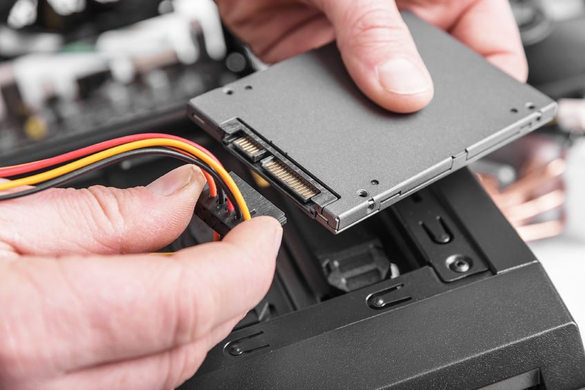 hard drive care How to Properly Handle and Store a Hard Drive SSD Drives Data Recovery Services South Miami Beach Gladeview FL